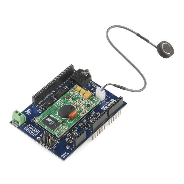Best Voice Recognition Software for Raspberry Pi - DIY